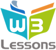 W3lessons.info