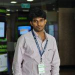 Freelancer Web Developer Chennai