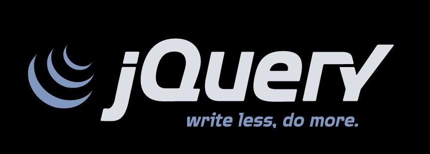 jquery-logo-large1