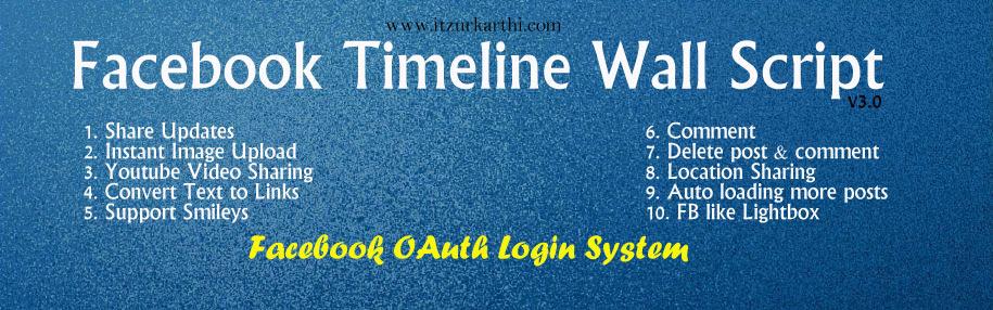 upload pdf on facebook page