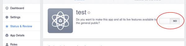 fb-app-live