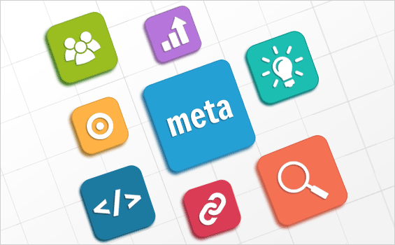 Importance of Meta tags for SEO 2016