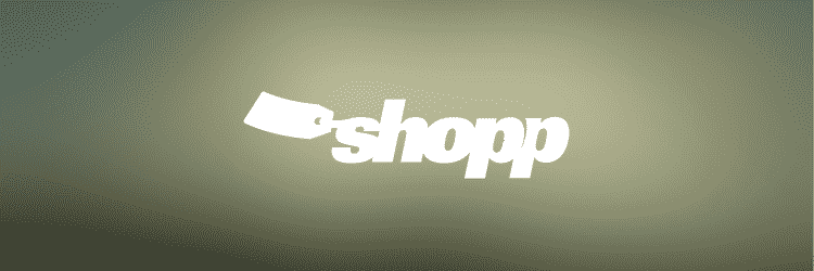 Shopp Plugin is a premium shopping solution plugin