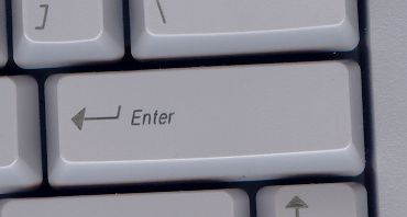 Disable Enter Key using Jquery - W3lessons Programming Blog